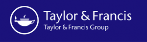 Taylor and Francis group logo