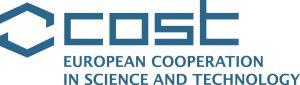 logo-2-blue-300dpi